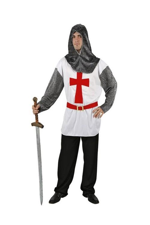 D guisement chevalier de la table ronde et autres costumes - Keu chevalier de la table ronde ...