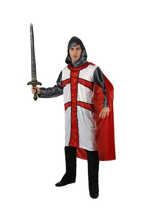 Costume chevalier tristan et autres d guisements - Tristan le chevalier de la table ronde ...