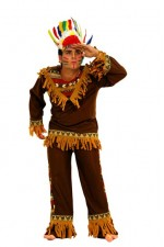 d guisement indien homme et enfant d guisement et costume d 39 indien et de sioux. Black Bedroom Furniture Sets. Home Design Ideas
