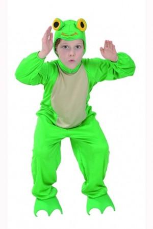 costume grenouille pas cher et autres d guisements d 39 animaux. Black Bedroom Furniture Sets. Home Design Ideas