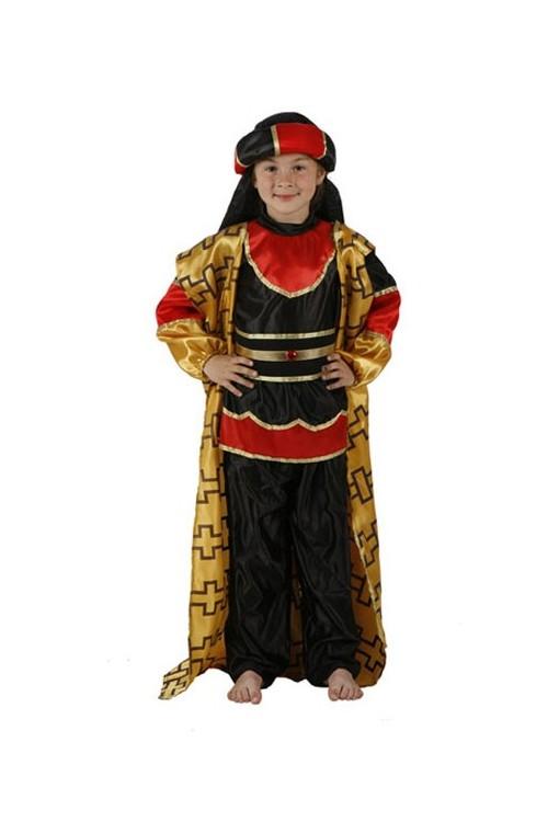 d guisement oriental enfant et autres costumes arabes. Black Bedroom Furniture Sets. Home Design Ideas