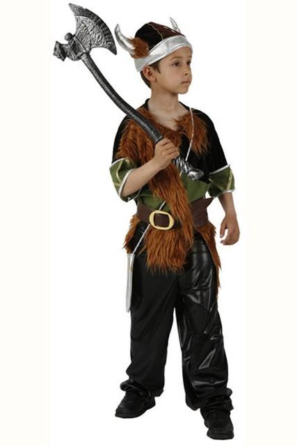 deguisement viking thorgal et autres costumes viking pour enfants. Black Bedroom Furniture Sets. Home Design Ideas