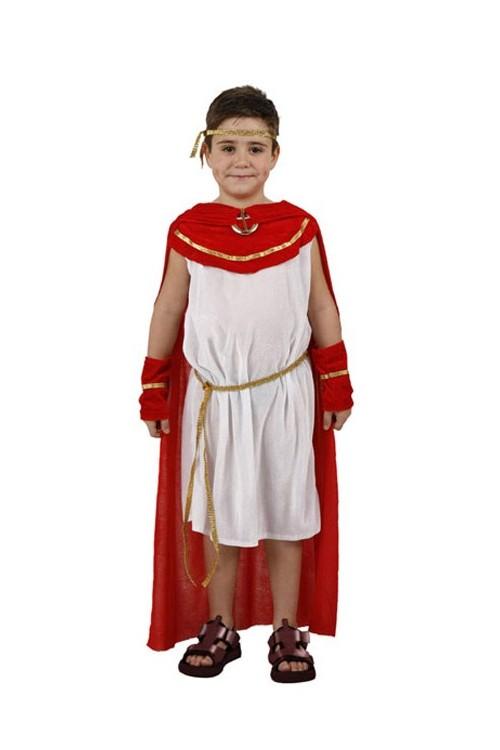 d guisement empire romain enfant et autres costumes antiques. Black Bedroom Furniture Sets. Home Design Ideas