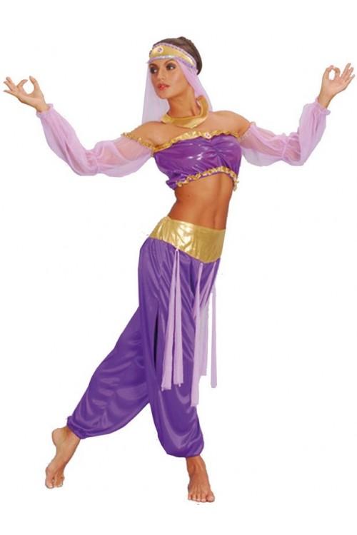deguisement danseuse orientale et autres costumes arabes. Black Bedroom Furniture Sets. Home Design Ideas