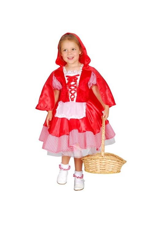 deguisement chaperon rouge fille et autres costumes pour enfants. Black Bedroom Furniture Sets. Home Design Ideas