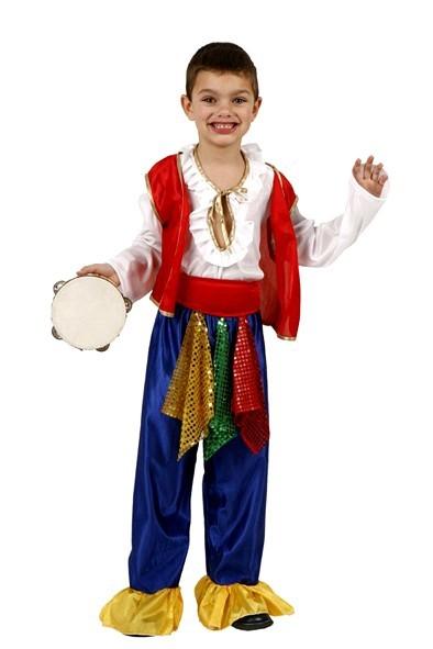 d guisement gitan bohemien les costumes de gitan boh mien adulte et enfant. Black Bedroom Furniture Sets. Home Design Ideas