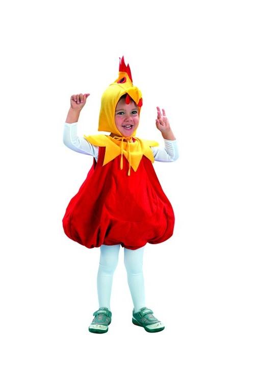 costume de poulette les deguisements de poulette adultes. Black Bedroom Furniture Sets. Home Design Ideas