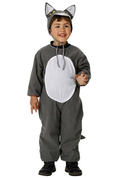 costume de petit loup et autres d guisements pour enfants. Black Bedroom Furniture Sets. Home Design Ideas