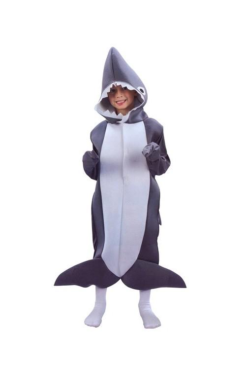 deguisement requin enfant et autres costumes enfants. Black Bedroom Furniture Sets. Home Design Ideas
