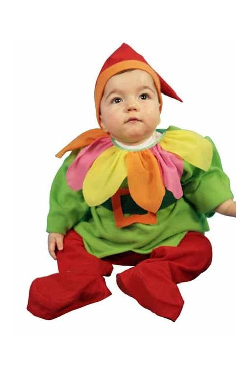 cd7cbb819653c costume lutin bebe