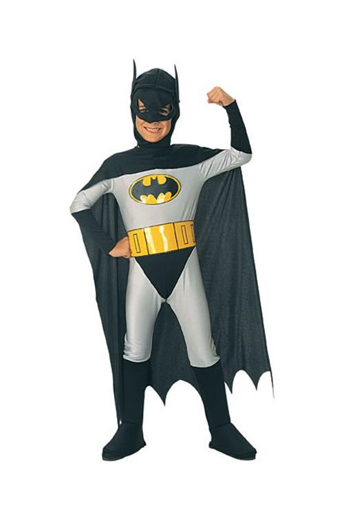 D guisement batman enfant les deguisements batman enfants - Deguisement batman adulte pas cher ...