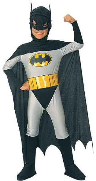 d guisement batman enfant les deguisements batman enfants adultes et enfant. Black Bedroom Furniture Sets. Home Design Ideas
