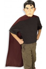 Costume Superman Enfant