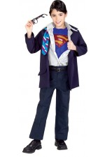 Panoplie Superman Enfant
