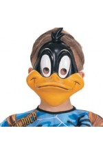 Masque Donald
