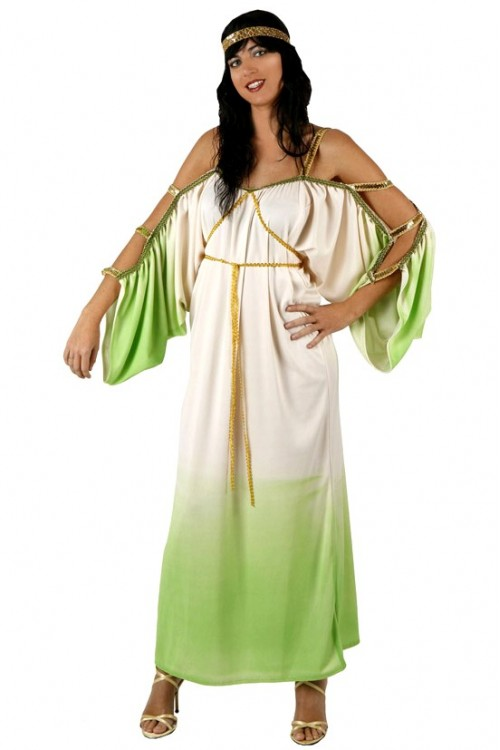 Romaine Femme Deguisement Deguisement Deguisement Femme Romaine Romaine yNnvw80mO