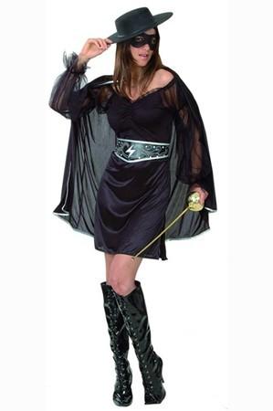 Deguisement femme et costume pas cher sur sur Vivafiesta