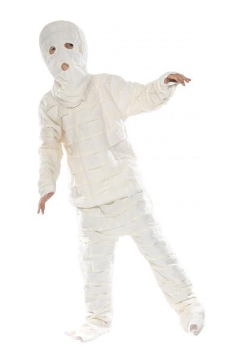 costume enfant momie vente de d guisements vampire et costume enfant momie. Black Bedroom Furniture Sets. Home Design Ideas