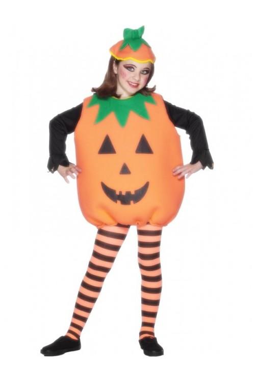 Costume citrouille fille vente de d guisements bd dessins anim s et costume citrouille fille - Deguisement dessin anime fait maison ...