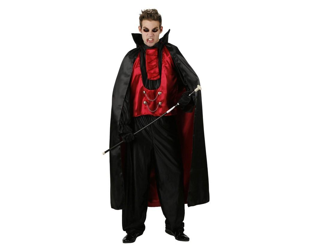 costume vampire homme vente de d guisements vampire et. Black Bedroom Furniture Sets. Home Design Ideas