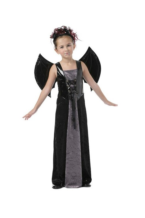 costume vampire chauve souris vente de d guisements vampire et costume vampire chauve souris. Black Bedroom Furniture Sets. Home Design Ideas