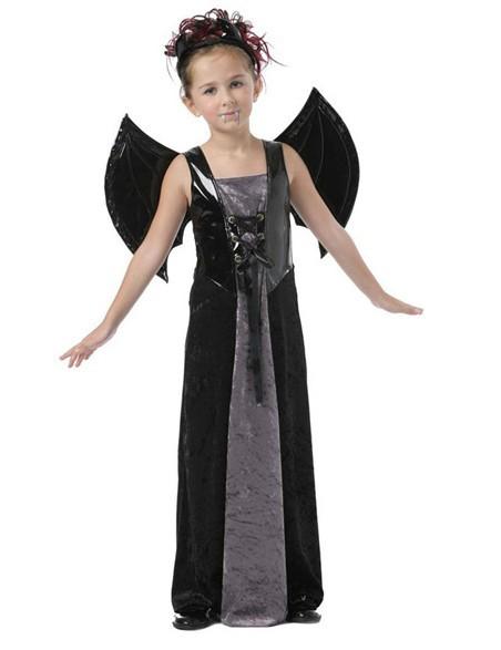 Costume vampire chauve souris vente de d guisements - Chauve souri vampire ...
