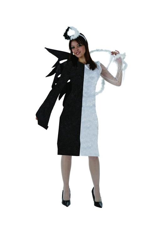 robe ange d 39 halloween vente de d guisements halloween et robe ange d 39 halloween. Black Bedroom Furniture Sets. Home Design Ideas