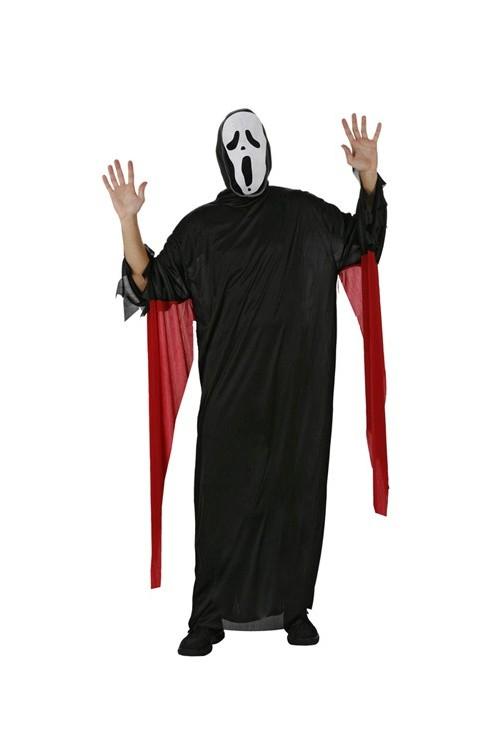 Deguisement fantome epouvante vente de d guisements vampire et deguisement fantome epouvante - Deguisement film d horreur ...