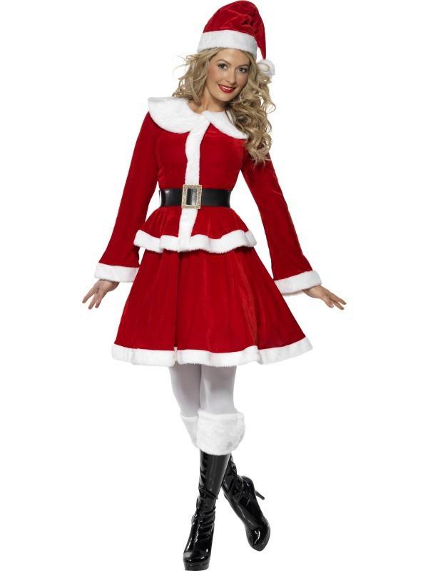 ensemble mere noel Ensemble De Mère Noel : Vente de déguisements Noel et Ensemble De  ensemble mere noel