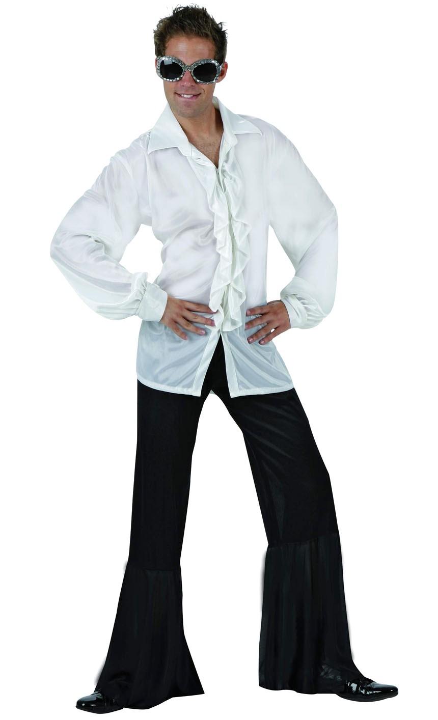 costume disco homme car interior design. Black Bedroom Furniture Sets. Home Design Ideas