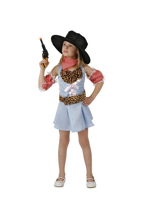 Deguisement cowgirl maison cheap dguisement maui fait maison with deguisement cowgirl maison - Deguisement cowgirl fille ...