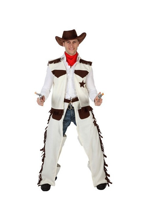 D guisement cow boy homme de legende western vente de d guisements cow boy et d guisement cow - Deguisement western homme ...