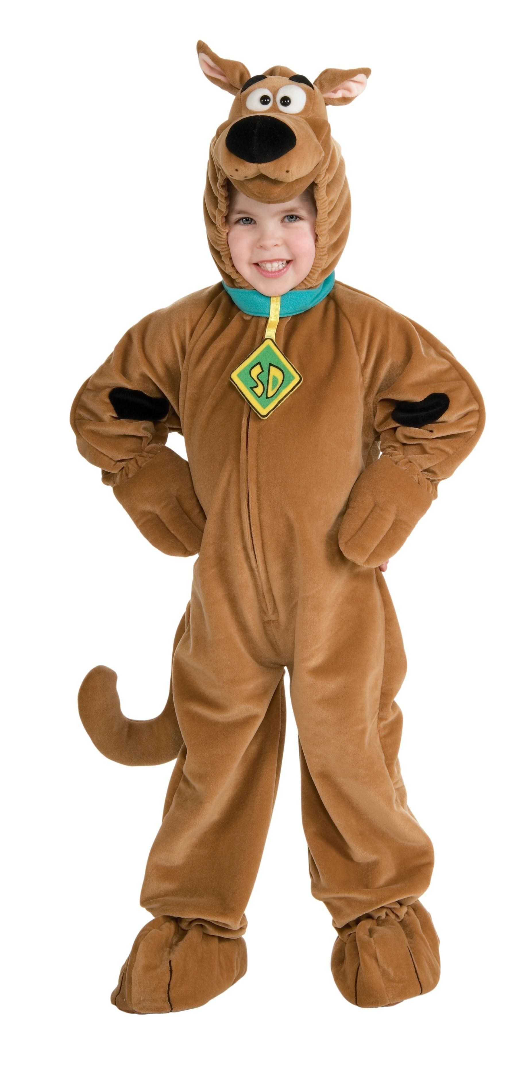 Costume enfant scooby doo luxe vente de d guisements scooby doo et costume enfant scooby doo luxe - Sammy de scooby doo ...