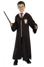 Deguisement Kit Blister enfant Harry Potter