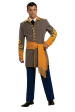 Costume adulte Prince Ashley Wilkes
