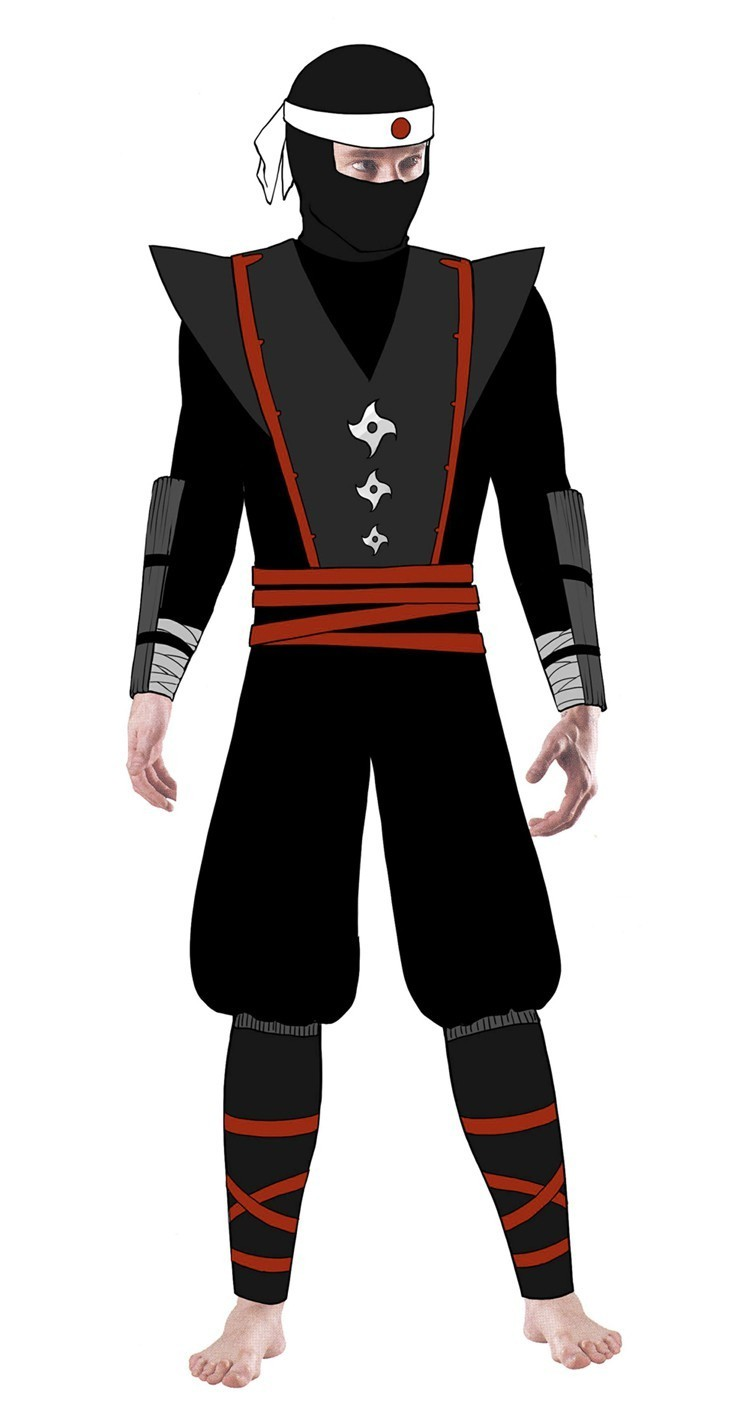 d guisement de guerrier ninja vente de d guisements ninja et d guisement de guerrier ninja. Black Bedroom Furniture Sets. Home Design Ideas