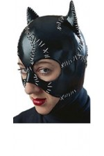 Masque Catwoman™