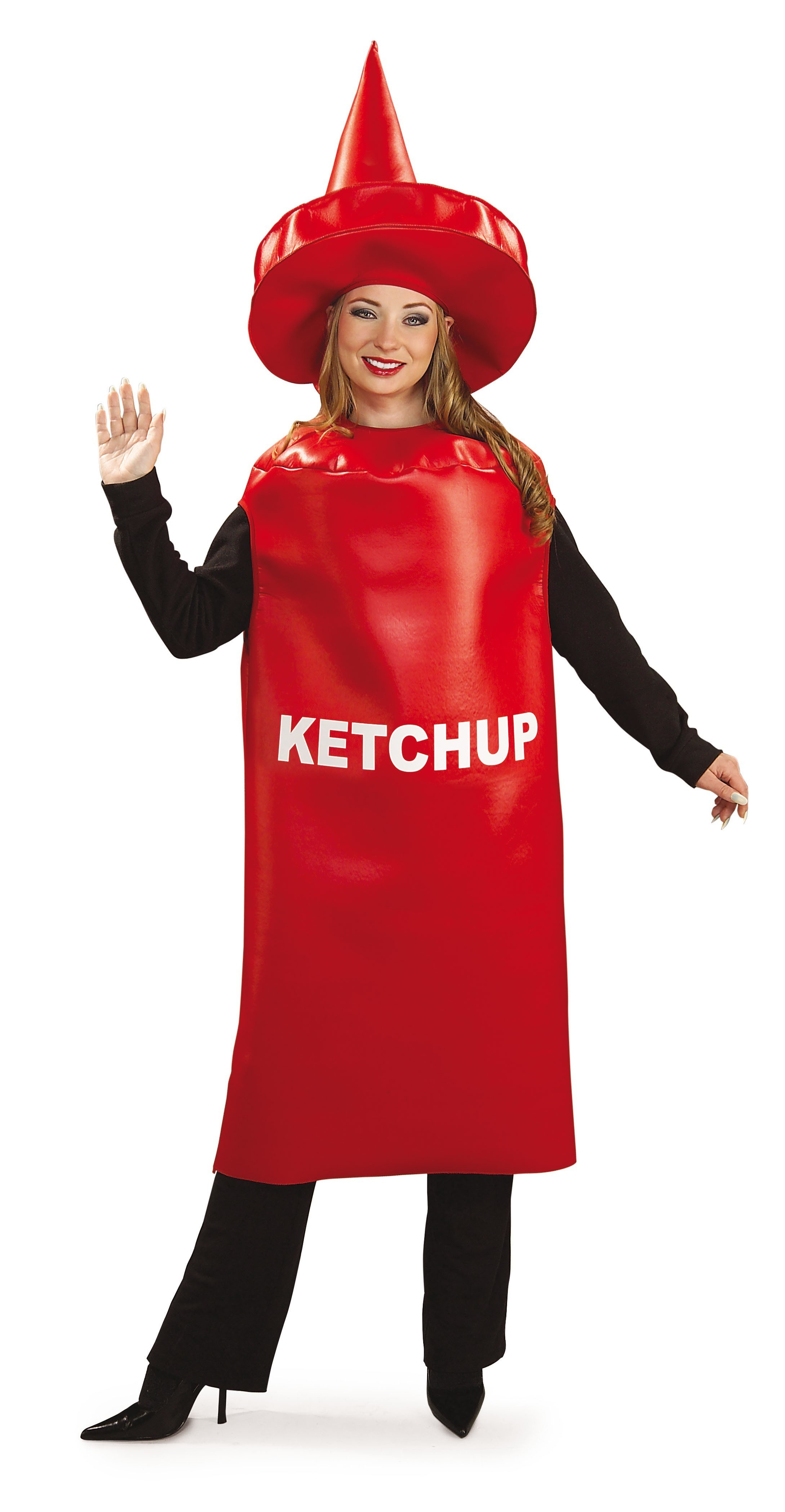 D 233 Guisement Ketchup Vente De D 233 Guisements Carnaval Et