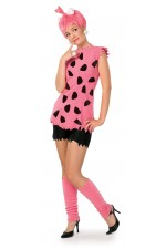 Costume adulte Pebbles™