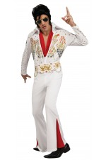 Costume luxe Elvis®