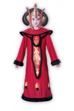 Costume enfant Queen Amidala™