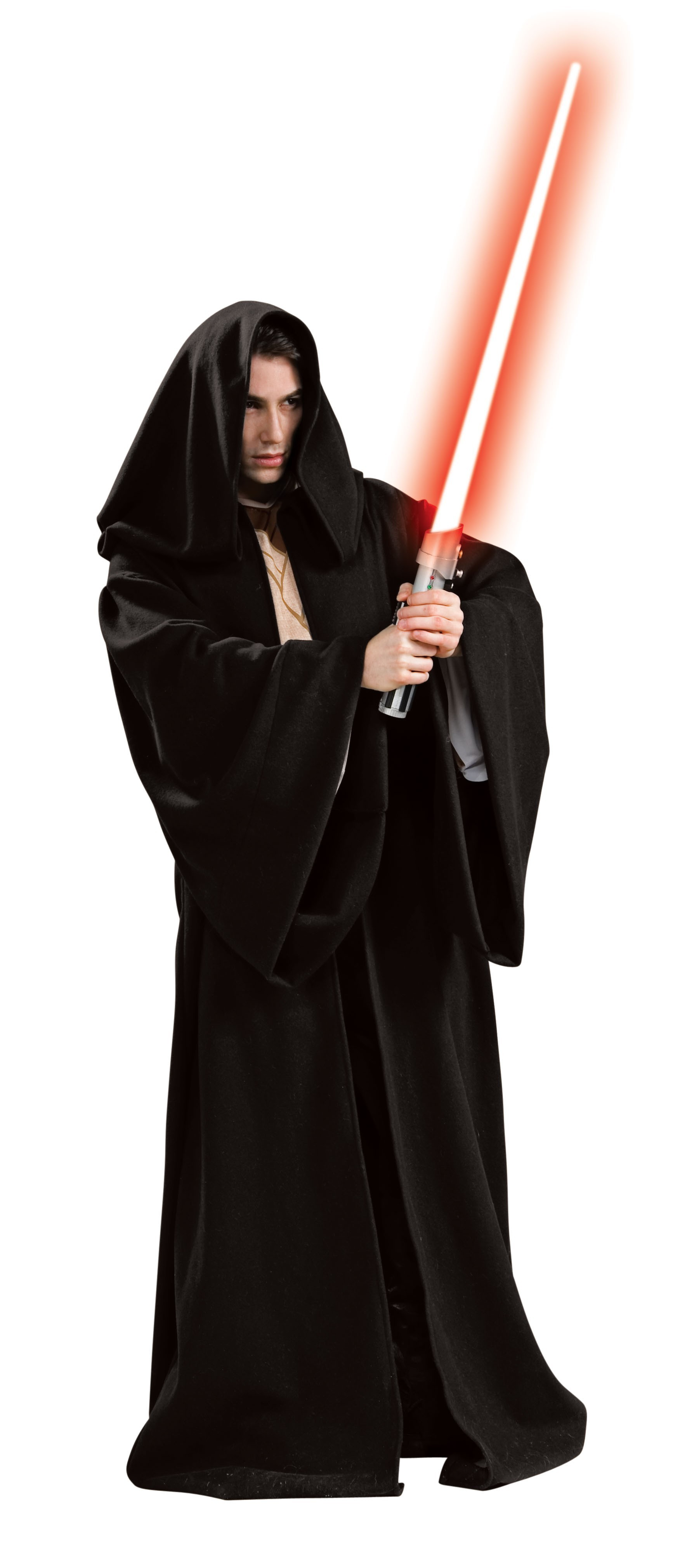 Anakin Skywalker Halloween Costume