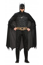 Costume classique  Batman Dark Knight
