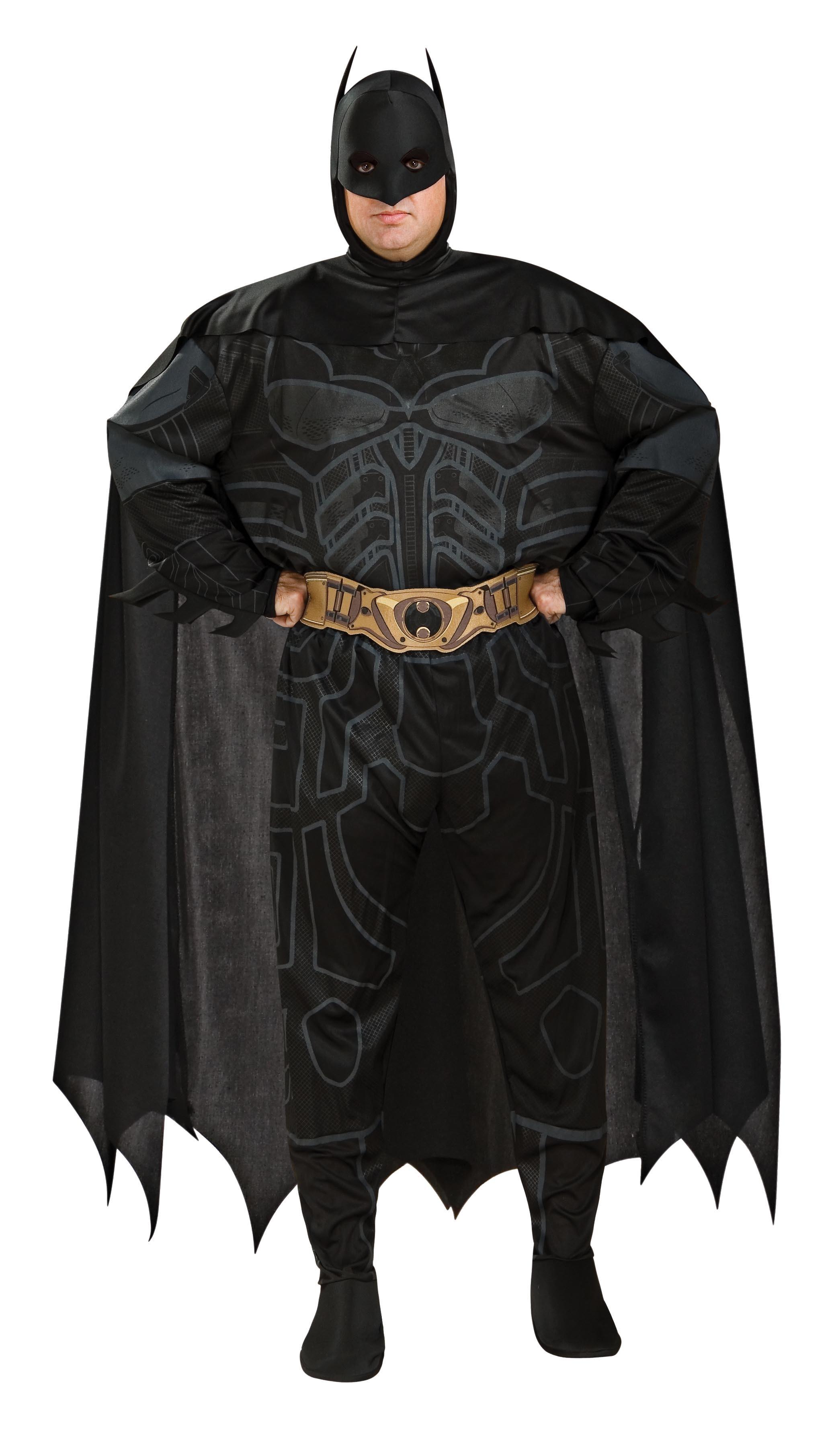 d guisement adulte batman grande taille vente de d guisements batman et d guisement adulte. Black Bedroom Furniture Sets. Home Design Ideas
