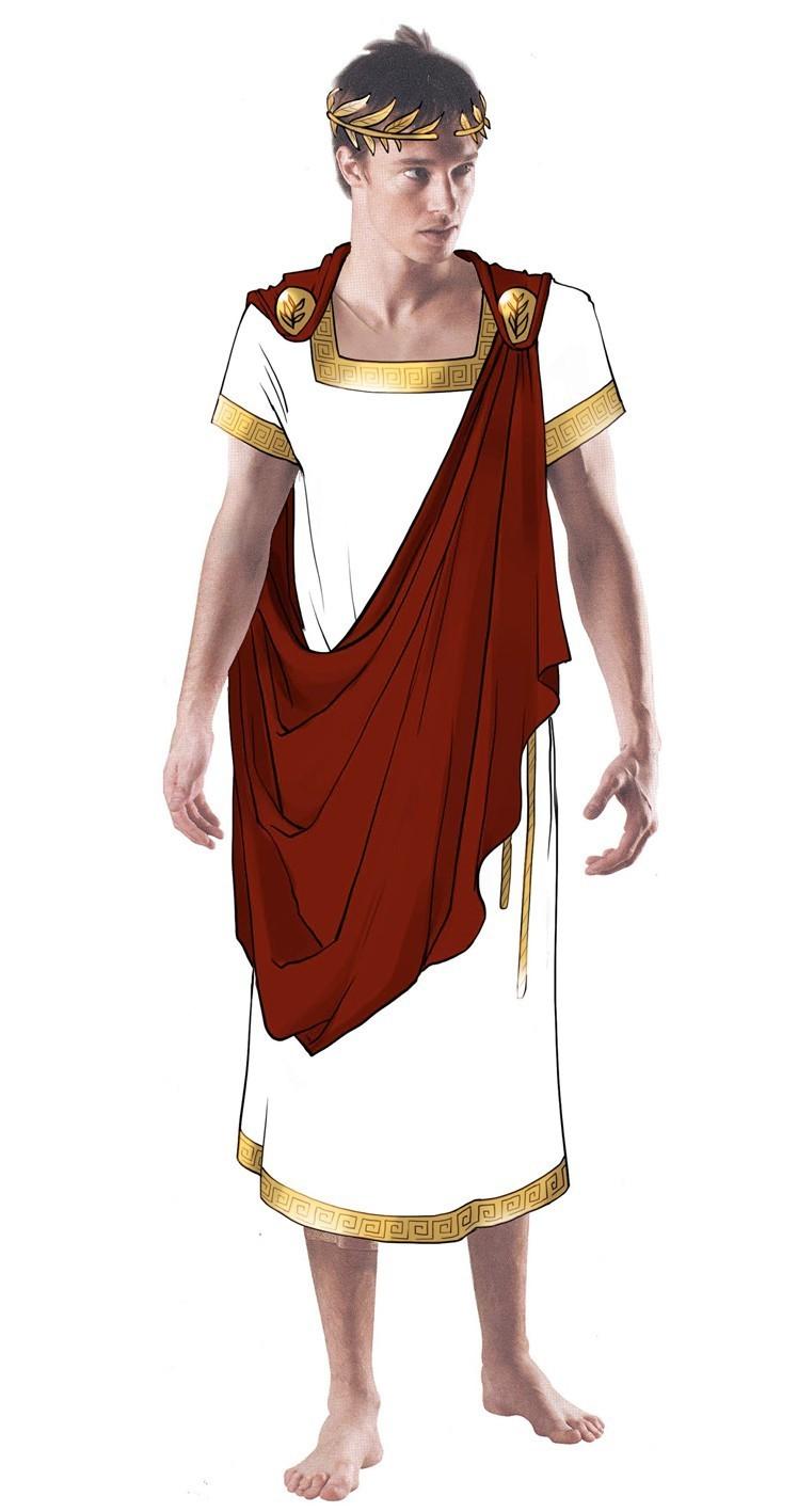 d guisement roi romain vente de d guisements romain et d guisement roi romain. Black Bedroom Furniture Sets. Home Design Ideas