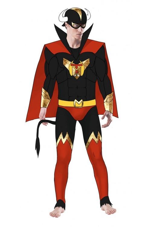 D guisement homme super h ros vente de d guisements super h ros et d guisement homme super h ros - Super heros deguisement ...