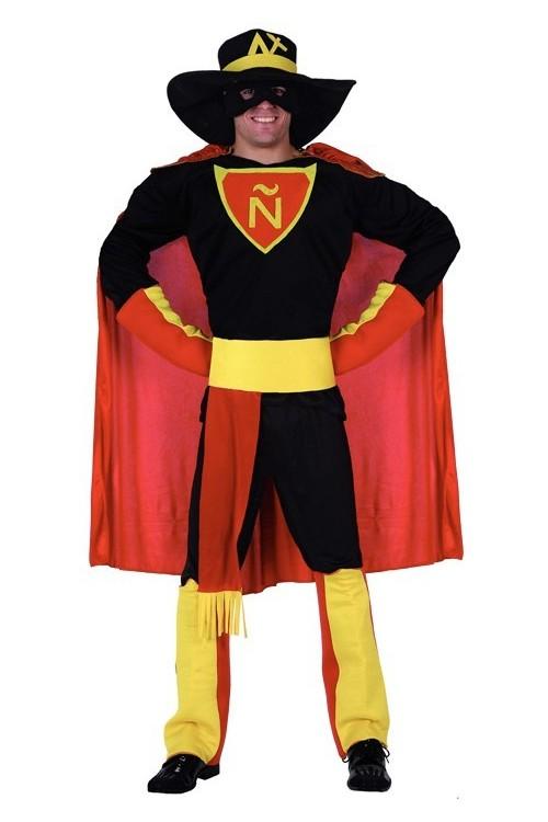 D guisement super h ros masqu vente de d guisements super h ros et d guisement super h ros masqu - Super heros deguisement ...