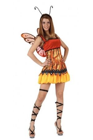 d guisement femme papillon vente de d guisements animal et d guisement femme papillon