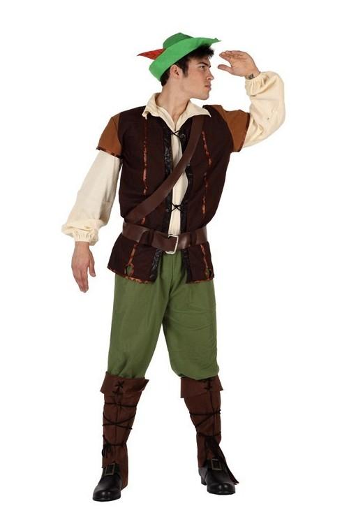 D guisement robin des bois vente de d guisements robin - Deguisement robin des bois fille ...