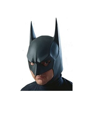 Masque Batman™